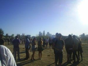 FYF Fest 2009