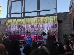 Cool Shows in LA 8/30 –9/5