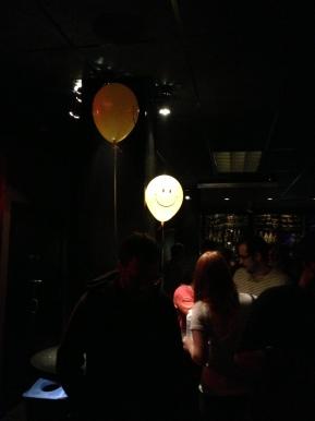 Cool Shows in LA 8/27 –9/2