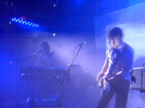 Cool Shows in LA 2/18 –2/24