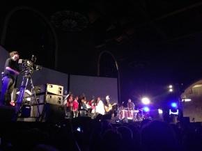 Cool Shows in LA 4/8 –4/14