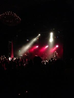 Cool Shows in LA 6/10 –6/16