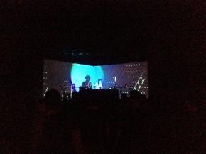 Cool Shows in LA 10/7 –10/13