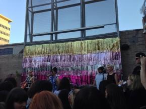 Cool Shows in LA 11/4 –11/10