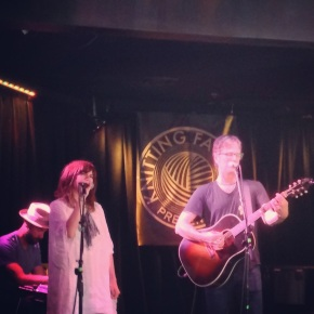 Cool Shows in LA 2/10 –2/16