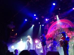 Cool Shows in LA 2/3 –2/9