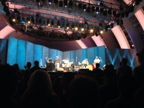 Cool Shows in LA 5/27 –6/2